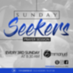 Sunday-Seekers-300x300.png