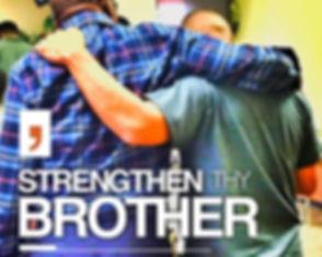 2015 strengthen thy bro conf 2015.jpg