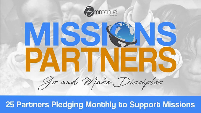 missions2.jpg