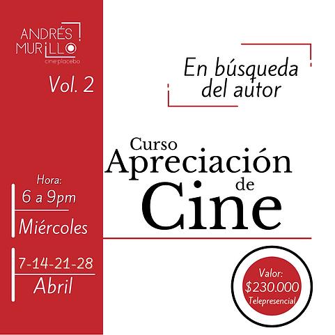 C Apreciacion Cine Autor1.png