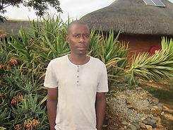 Kelvin Edison Mapisa.JPG