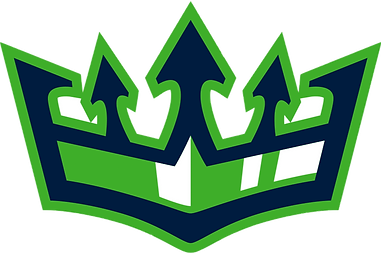 Majestics Logo - Crown Final-1 copy.png