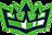 Majestics Logo - Crown Final-1 copy.png