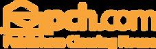 pch-logo.png