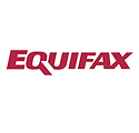 Equifax-logo-square.png