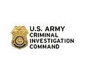 US-Army-CID-Logo-square.png