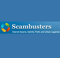 scambusters-logo-square.png