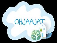 OHJAAJAT_talo_puu_pilvi.png