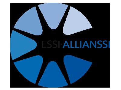 Essi-Allianssi