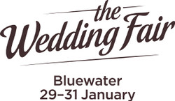 Wedding Fair - Bluewater