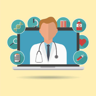 Telehealth Stock Image.jpg