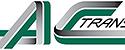 AC_Transit_Logo-150x60.png
