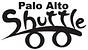 PaloAltoShuttle-1.png
