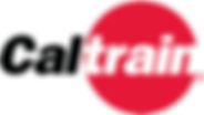 1200px-Caltrain_logo.svg.png