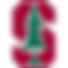 stanford_cardinal_logo-150x150.png