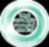 Testimonials-Button.png