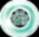 Testimonials-ButtonWEB.png