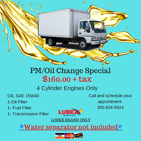 Copy of Oil Change Special (1).png