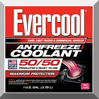 EVERCOOL 50-50 RED.jpg