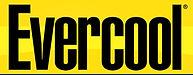 Evercool logo.jpg