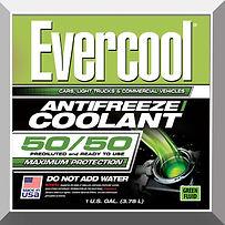 EVERCOOL 50-50 GREEN.jpg