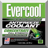 EVERCOOL CONCENTRATE GREEN (2).jpg