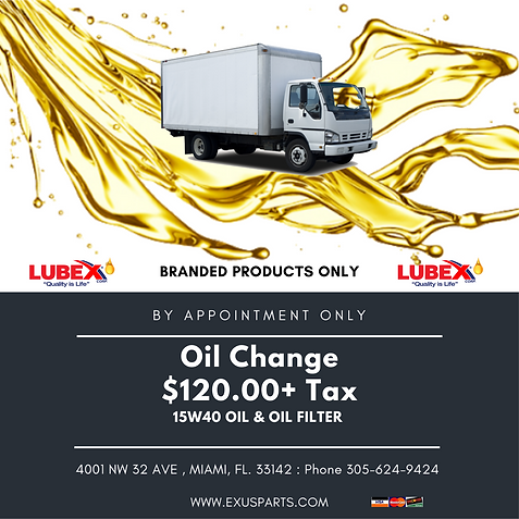 Oil Change $120.00 (2).png