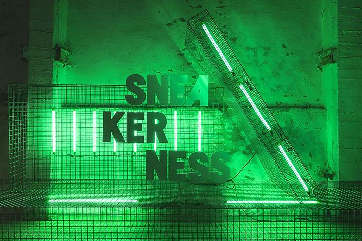 SneakernessMilano-2019-nss-23.jpg
