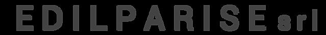 logo-edilparise