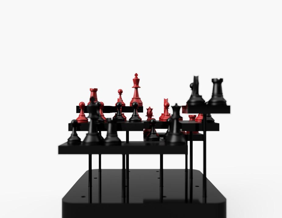 chess_2020_2020-Aug-04_10-20-12AM-000_Cu