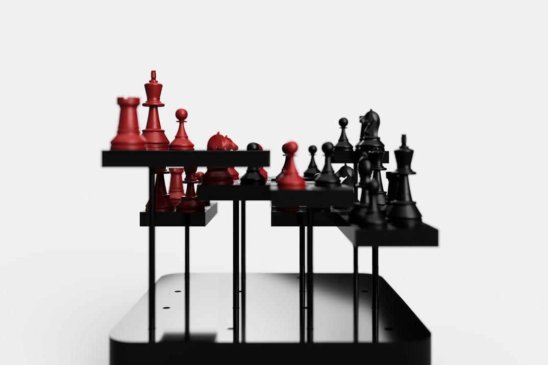 chess_2020_2020-Aug-04_10-19-30AM-000_Cu