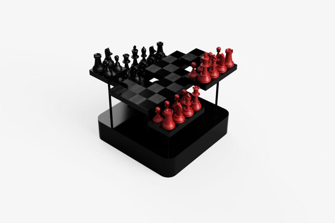chess_2020_2020-Aug-04_09-33-58AM-000_Cu