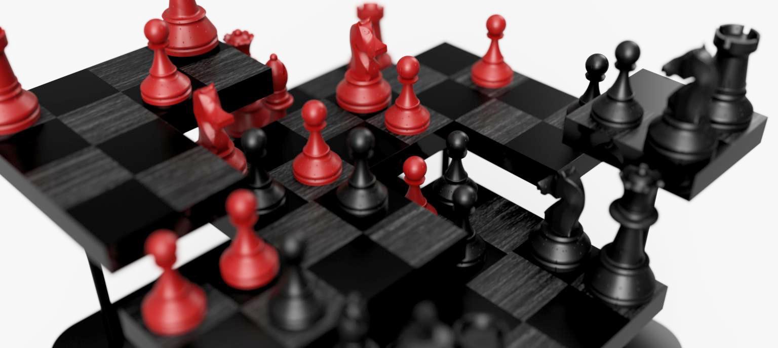 chess 2020 v33 CU.jpg