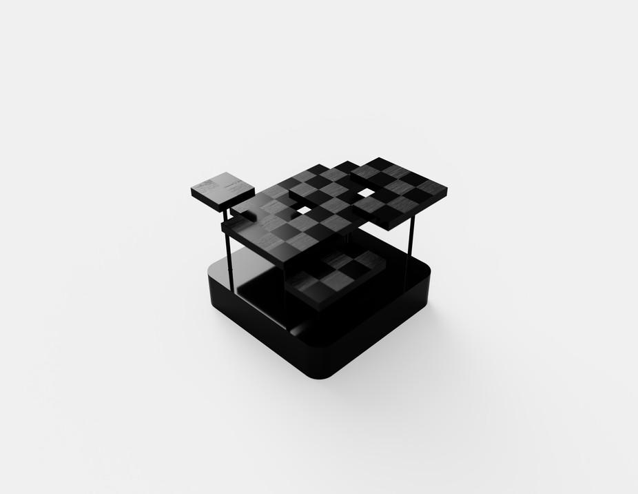 chess_2020_2020-Aug-04_07-33-29AM-000_Cu