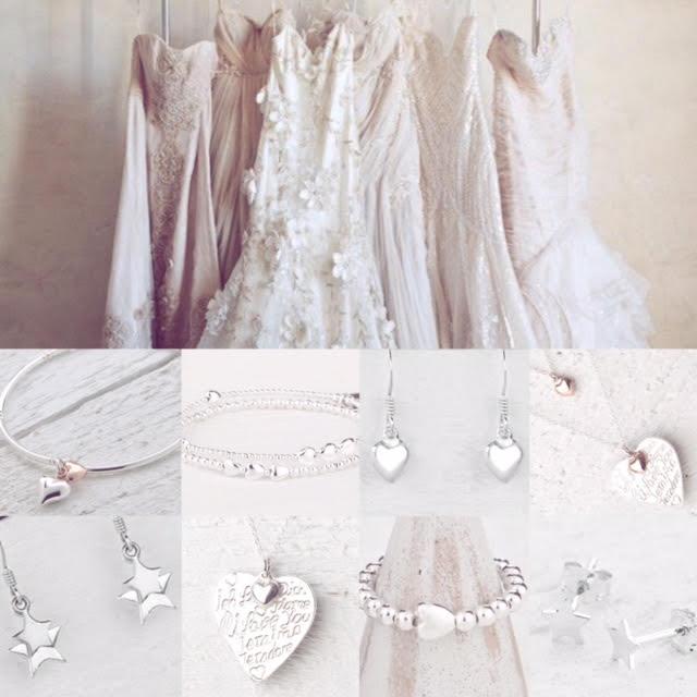 Bridal May