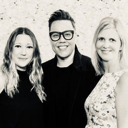 On the Road With Gok Wan
