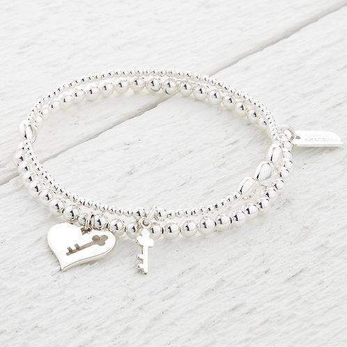 Valentina Bracelet Set