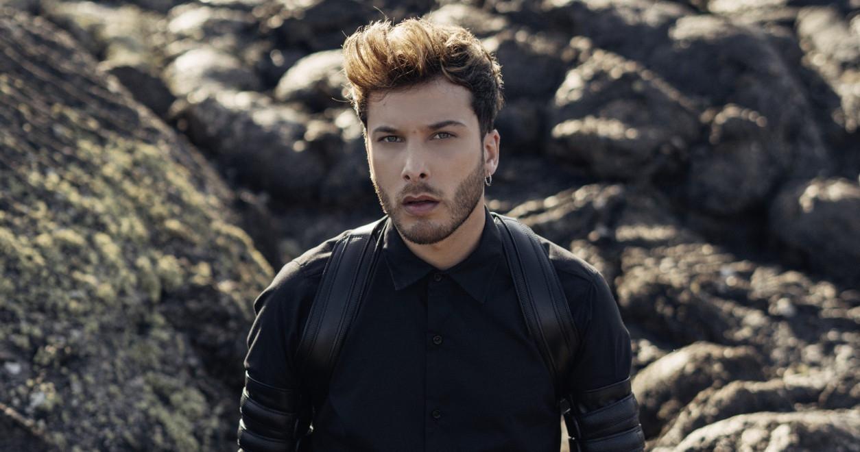 Destino Eurovision