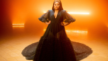 Destiny Believes Her Country's Size Could Impact Televote Score