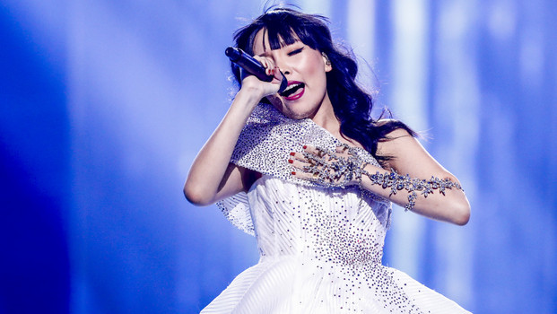 Dami Im Undecided on Eurovision Return