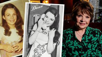 Dana - The Original Derry Girl