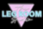 legroom shitty logo.png