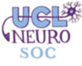 UCL Neuroscience Society