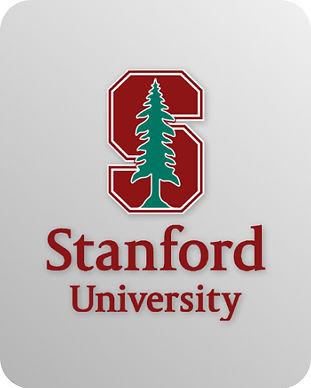 Stanford Stock.jpg
