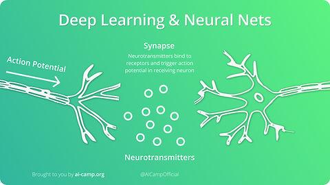 Deep Learning.jpg