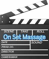 New On Set Massage Logo.jpg