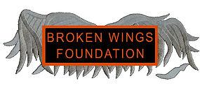 BrokenWingFoundationPatch.jpg