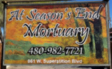 At Seasons End Mortuary.jpeg
