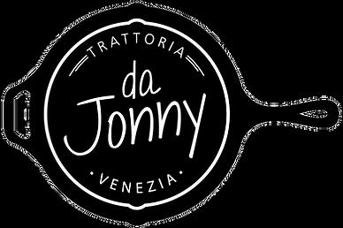 logo-jonny-OK.png