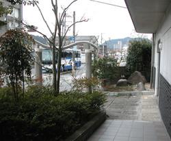 DSCN1517編集.JPG